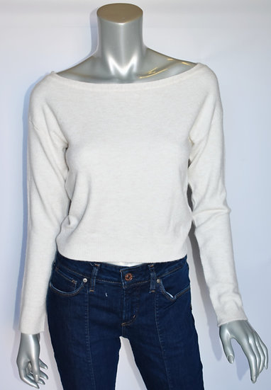 Tanya pullover sweater