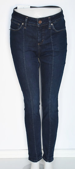 "Avery skinny high waisted 31"" inseam"