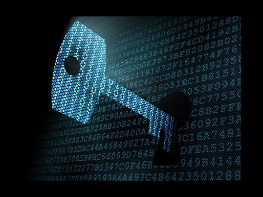 Quantum-proofing the Transport Layer Security (TLS) protocol