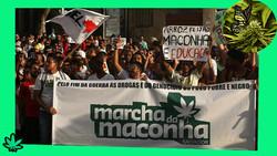 marcha-da-maconha_marihuana_salvador