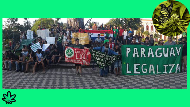 marcha da maconha_marihuana_paraguay-asuncion-ok