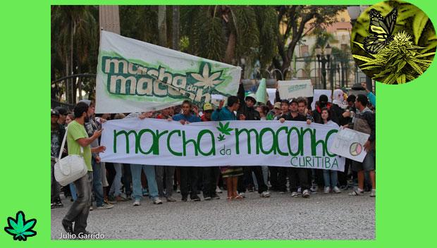 marcha da maconha_marihuana_curitiba_ok
