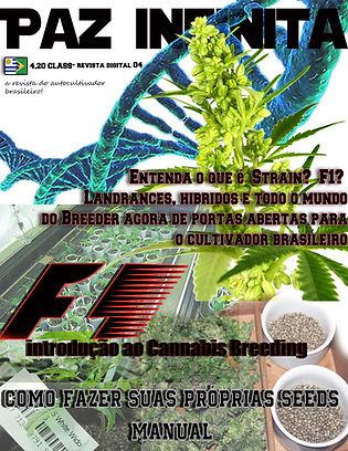 f1 cruza cannabis - breeder canabis- cepa