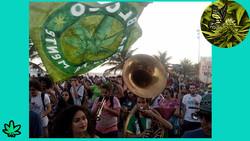 marcha da maconha_marihuana_rj2_ok