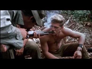 uso-de-drogas-maior-vietnã