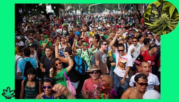 marcha da maconha_marihuana_colombia_ok