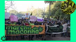 marcha da maconha_marihuana_portoalegre_ok