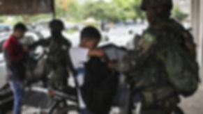 intervenção-militar-rj
