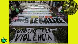 marcha da maconha_marihuana_sp3_ok