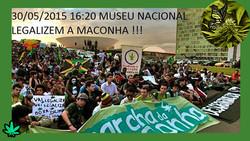marcha da maconha_marihuana_brasilia_ok