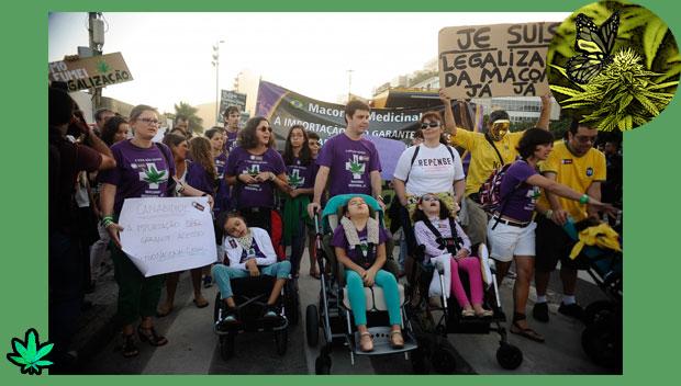 marcha da maconha_marihuana_rj_ok