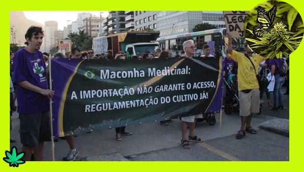 marcha da maconha_marihuana_rj3_ok