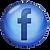 facebook icon1 transparent1.png