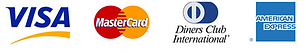all-logos-payment-options.png