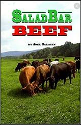 Salad-bar-beef