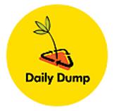 daily-dump