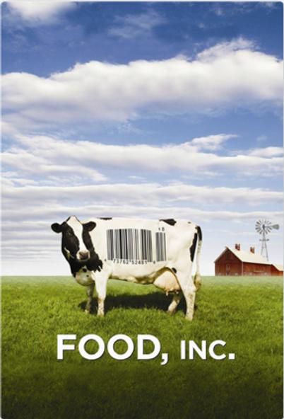 foodinc2008