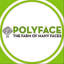 Polyfacefarm