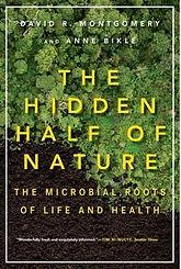 Hidden-half-of-nature