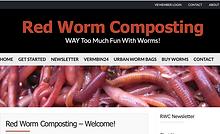 redwormcomposting
