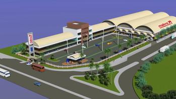 Centro Comercial La Arboleda