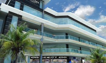 Santa Clara Centro Empresarial