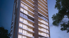 Edificio Millennial Tower