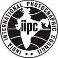 IIPC LOGO.jpg