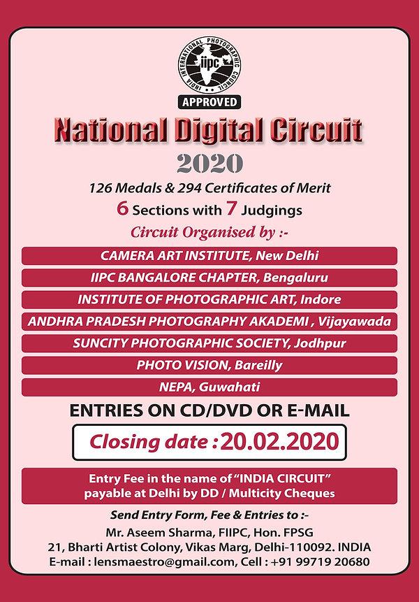 NDC 2020-.jpg