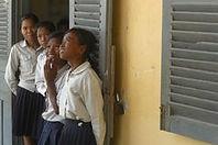 カンボジア子供3.jpg