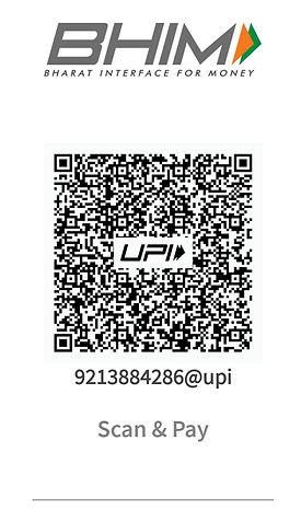 Bhim QR Code.jpg