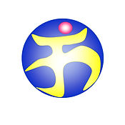 自然動ロゴ.jpeg