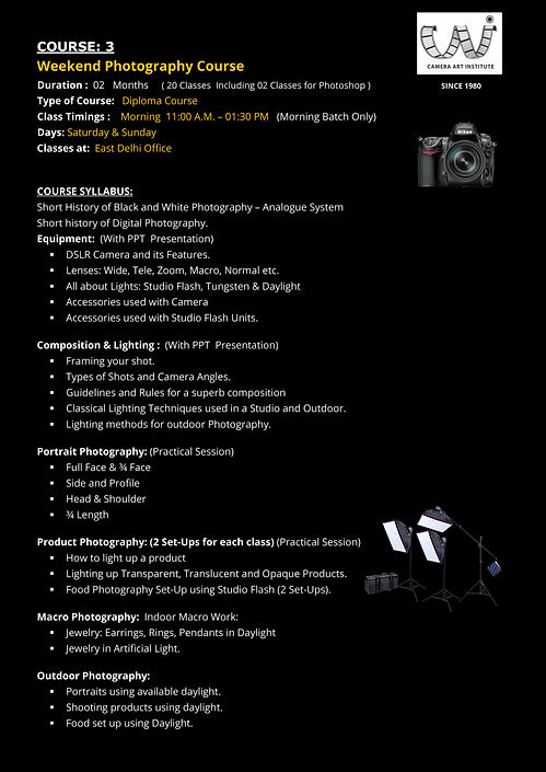 Weekend Photography Course-Pg 01.jpg