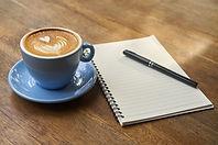 coffee-2306471_960_720-min.jpg