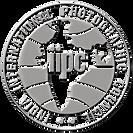 IIPC Logo silver.png