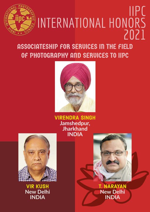 ASIIPC 1 Copy-.jpg
