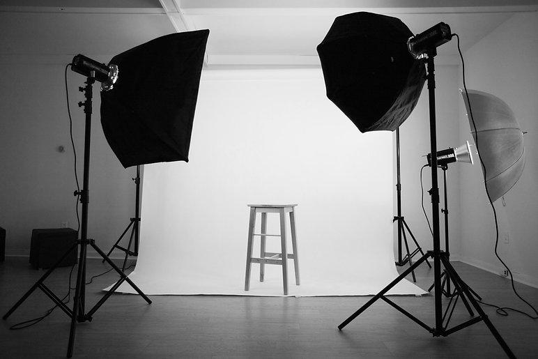 studio-shoot-setup.jpg