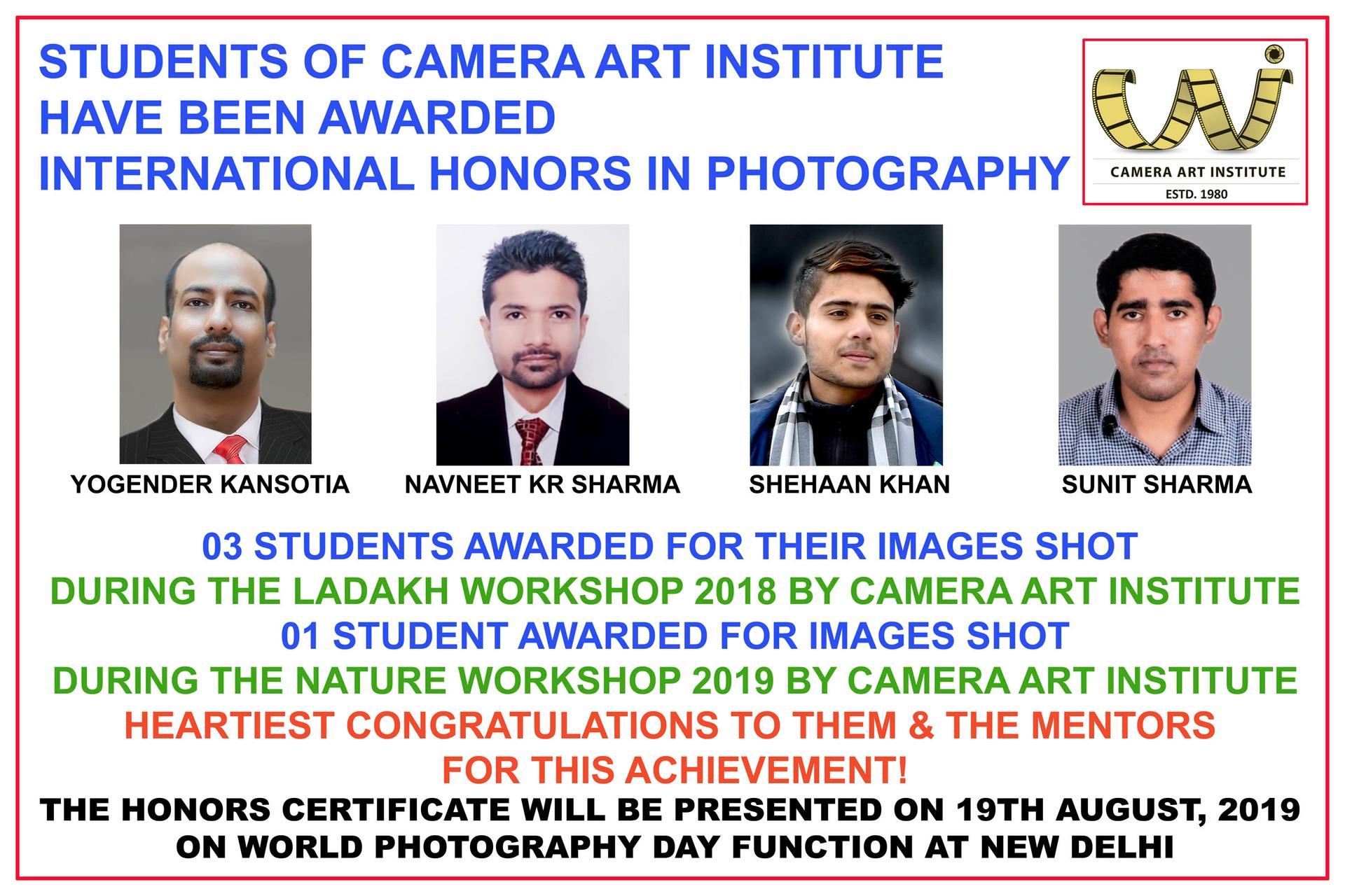 Students Awarded in 2019.jpg