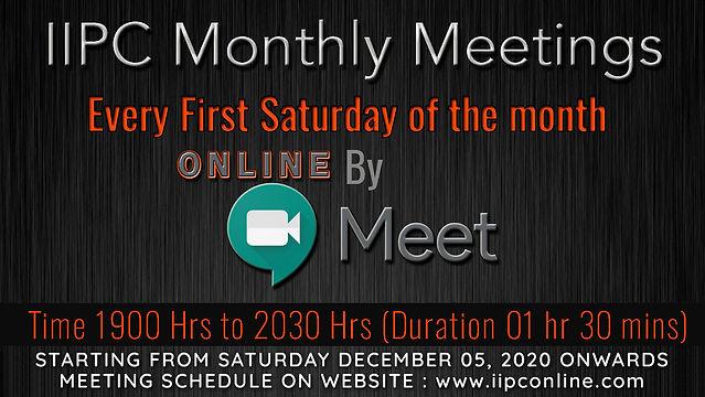 IIPC Monthly Meetings--.jpg