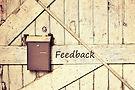 feedback-1213042__340.jpg