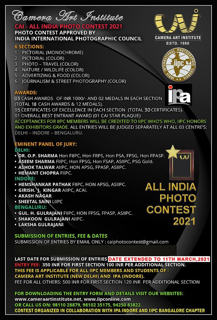 CAI All India Photo Contest 2021.jpg