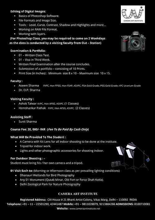 Weekend Photography Course-Pg 02.jpg