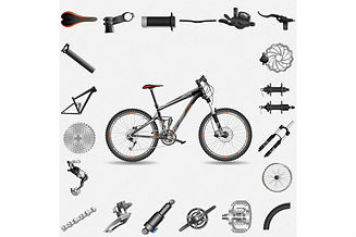 bike-construction-©-ova_1.jpg