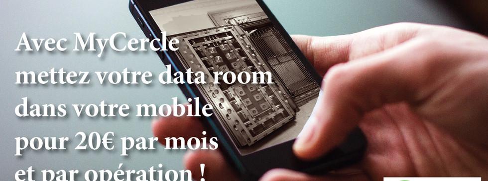 mobile-dataroom.jpg