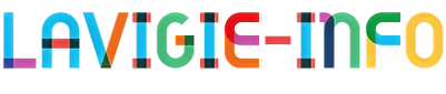 logo%20Vigie%20site_edited.png