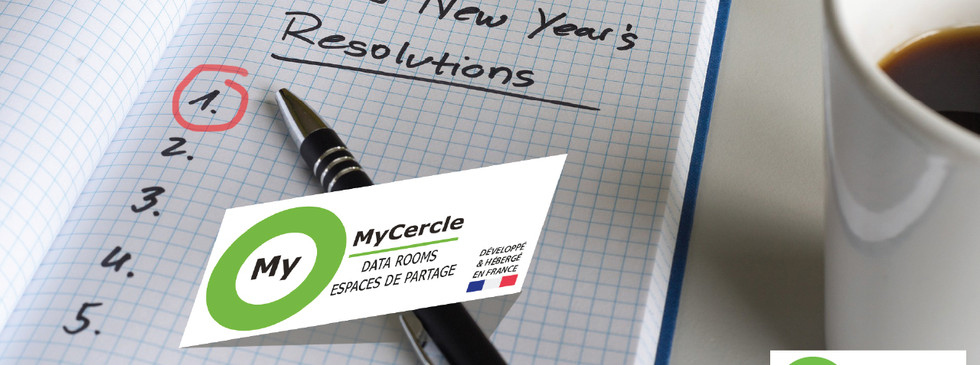 resolutions.jpg