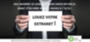 extranet 2020.jpg