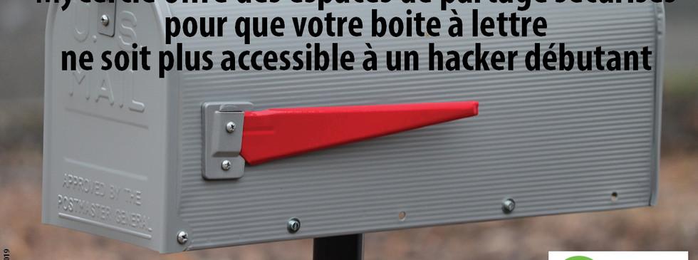 mail-box.jpg