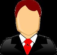 businessman-310819_640.png