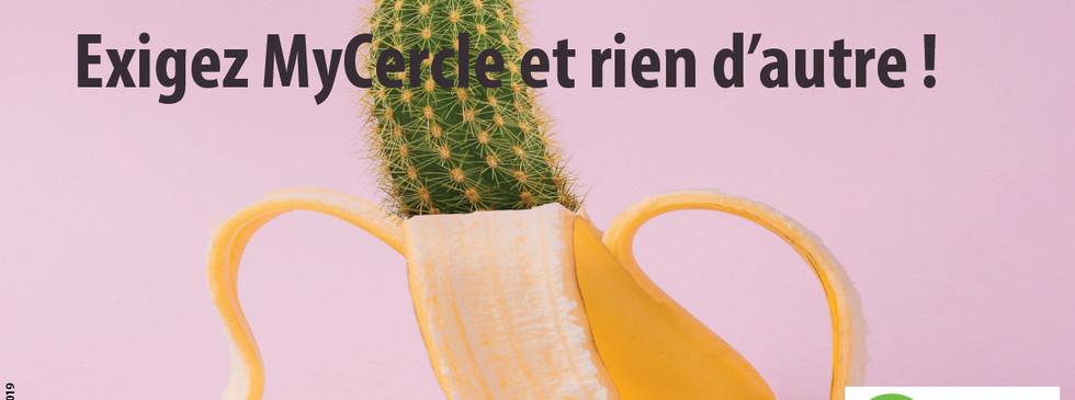 banane-cactusv2.jpg